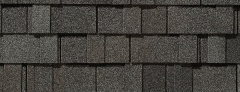 CertainTeed Independence Colonial Slate